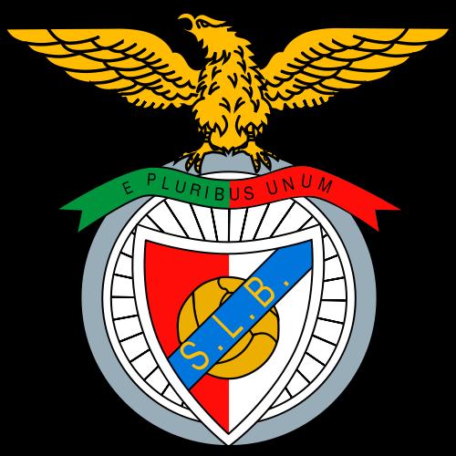 Benfica_logo_grande 1svg