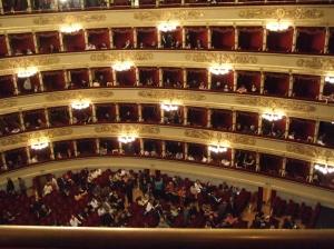 La_Scala_interior