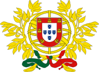 200px-Coat_of_arms_of_Portugal.svg