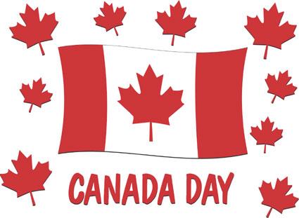 Canada-Day-Activities