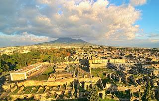 Ruins_of_Pompeii