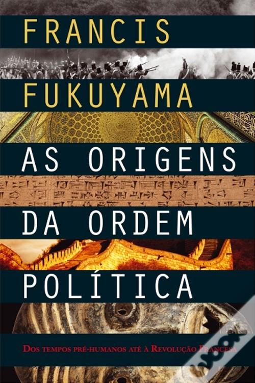 Fukuyama1