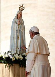 Fatima_Pope