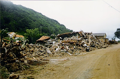 sismo2