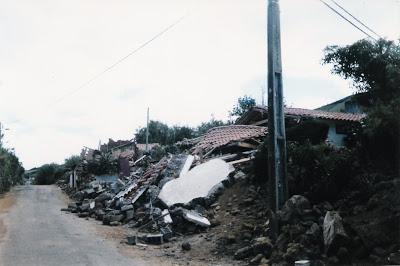 sismo3